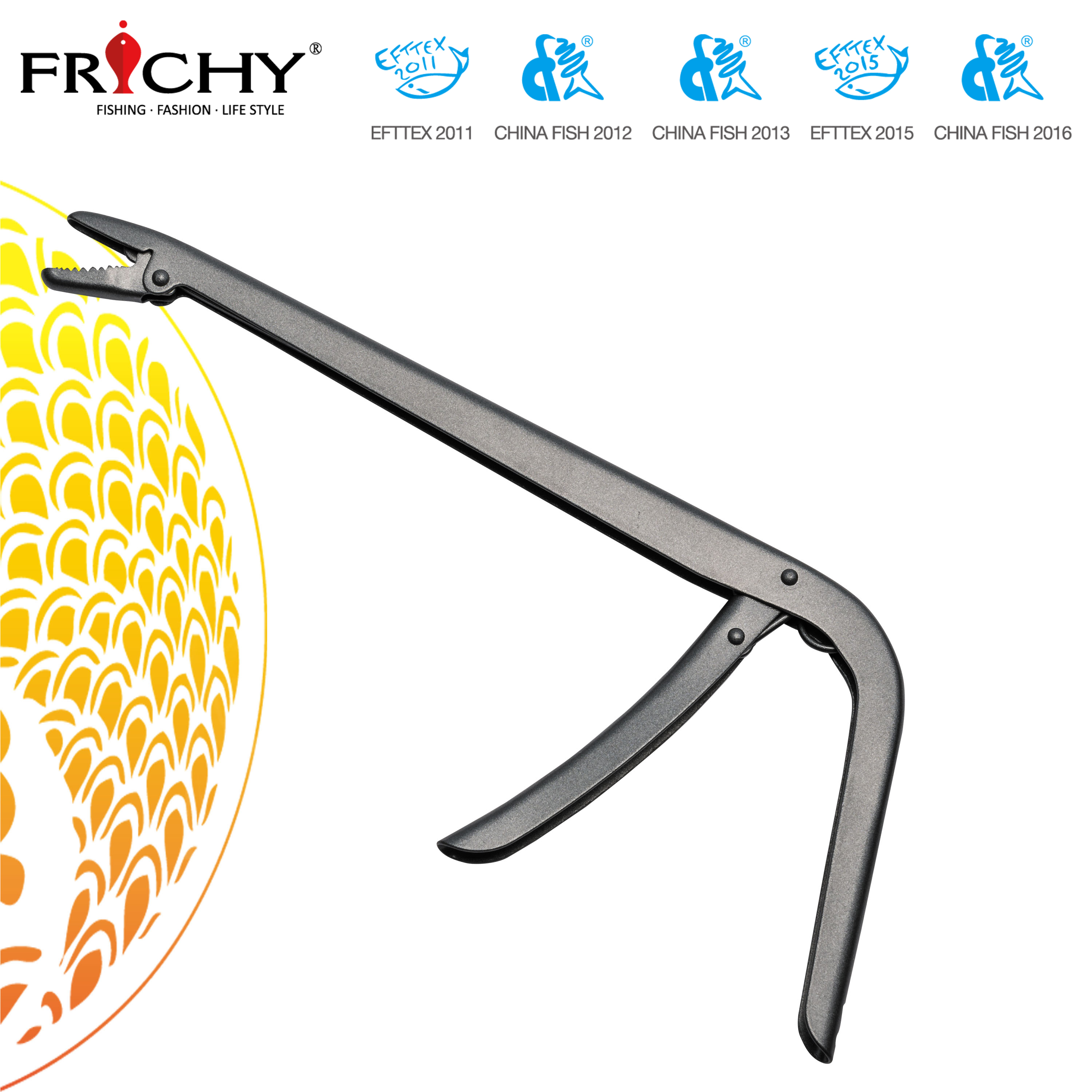 X61 Fishing Accessory Fishing Hook Remover Tools